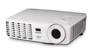 Vivitek D530 3D Video Projector
